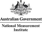 Australia Government - National Measurement Institute