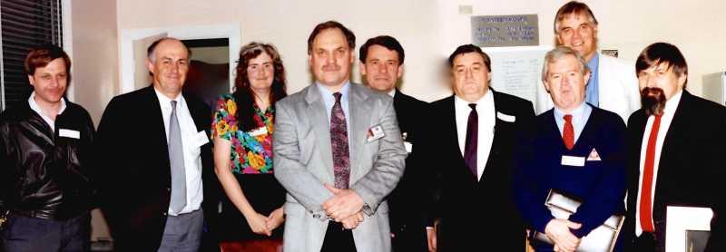 MSACommittee1993.jpg