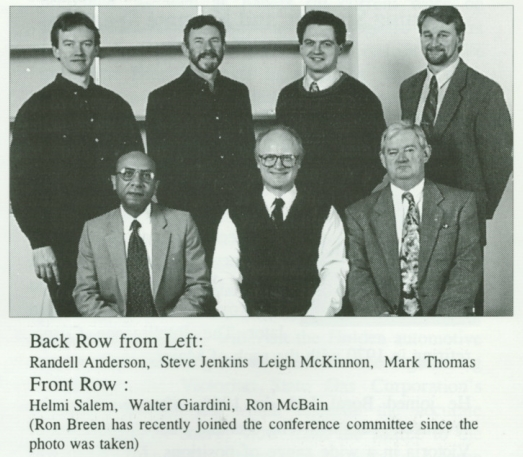 MSA97ConferenceCommittee.jpg